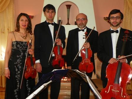 String Quartet Wedding.Los Angeles Wedding Music String Quartets Ceremony Musicians